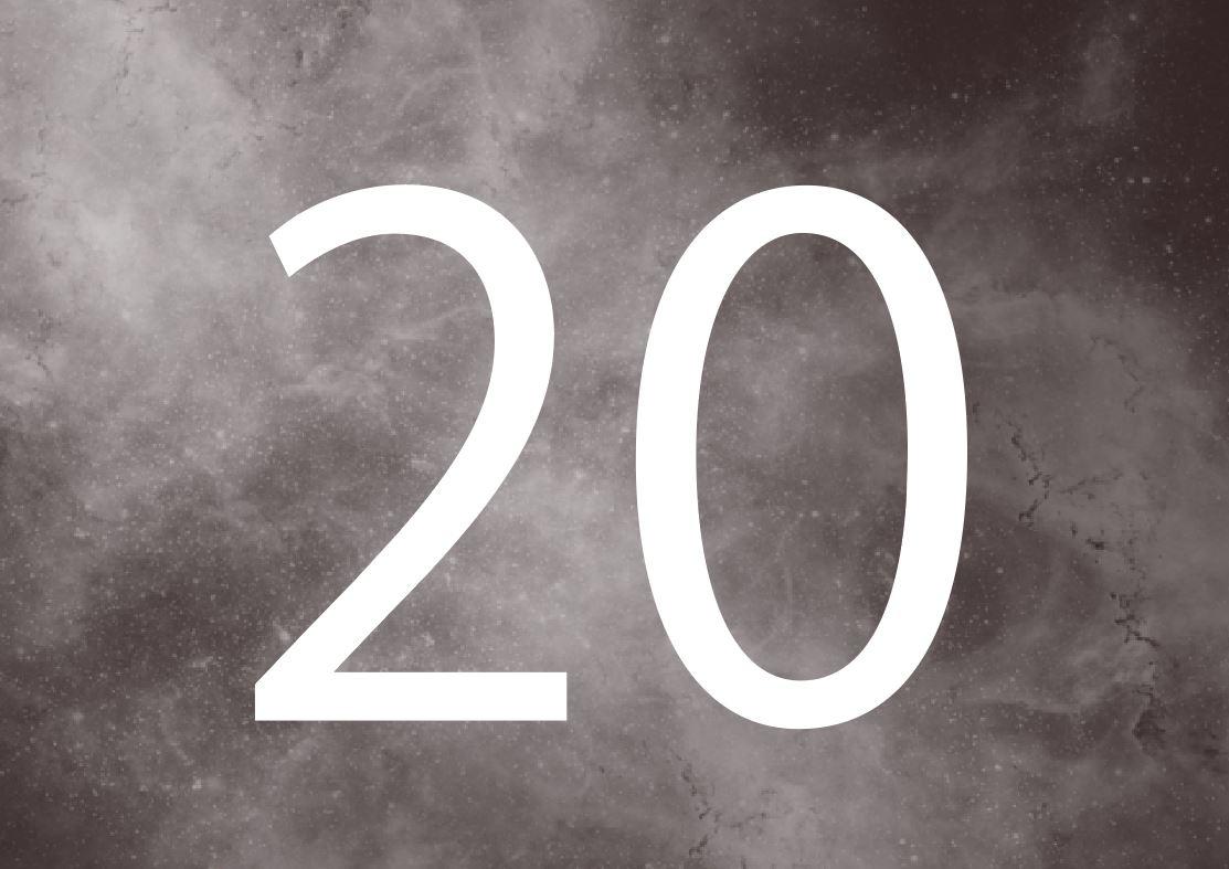 21 シウマ